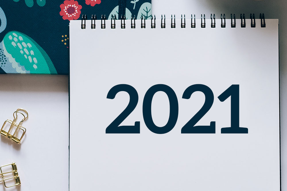 "Our Prediction for 2021: Remote Student Recruiting Will Become the ""New Normal"""