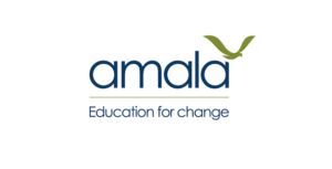 Concourse Global Partners with Amala Education to Make Higher Education Accessible to Refugees